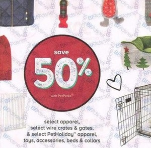 Select Apparel, Wire Crates, Gates & Accessories