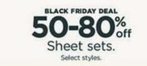 Select Sheet Sets