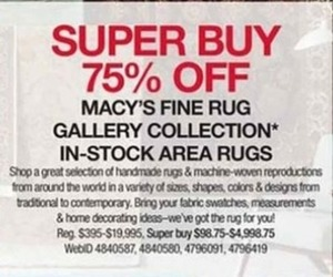 Fine Rug Gallery Collection and Area Rugs