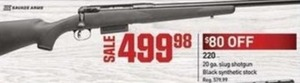 68038