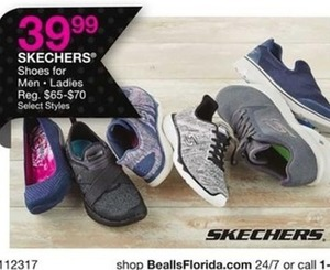 Skechers Shoes For Men & Ladies