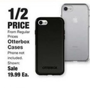 Ottorbox Cases