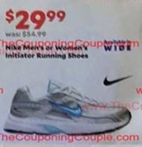 Women's Nike Initiator Running Shoes