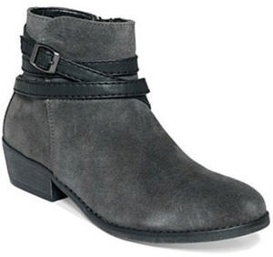 White Mountain Women's Boots