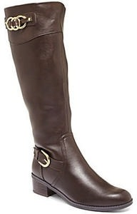 Karen Scott Women's Boots