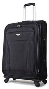 Samsonite Spinner Upright Suitcase