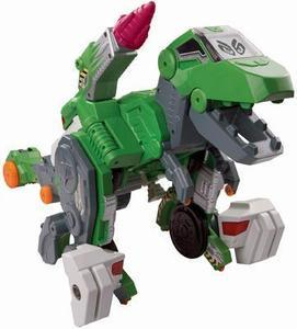 Vtech Switch & Go Dino Jagger The T-Rex