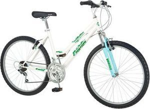 "Pacific  Evolution 26"" Women's Mountain Bike"