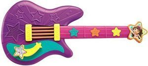 Dora Singing Star Guitar