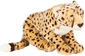 "FAO Schwarz 19"" Cheetah (After Coupon)"
