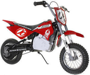 Avigo Extreme Off Motorcross Bike (After Coupon)