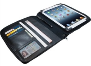 iHome Executive Kit for iPad Mini