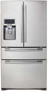 Samsung 28 cu. ft. French Door Refrigerator