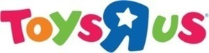 Large_large_toys-r-us-coupon