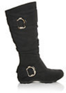 Wanted Women's Trekk Boot