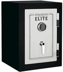 Sentinel 4.0. Cu. Ft. Executive Fire Safe