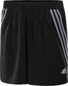Men's Adidas Questar Running Apparel