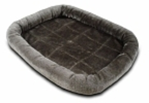 Pet Shoppe Pet Beds w/ Card