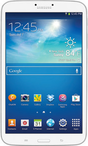 Samsung Galaxy Tab 3 + $30 Future Shopping Coupon
