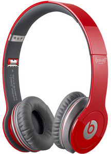 Beats by Dr. Dre Headphones + $50 Future Shopping Coupon