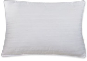 Jcp Home Select Density Pillow