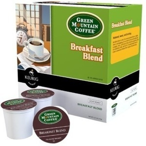 Select Keurig K-Club Packs