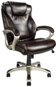 TUL EC 620 Executive Chair