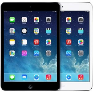 iPad Mini Wi-Fi 16GB + $100 Gift Card