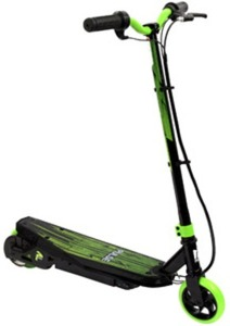 24-Volt Pulse Electric Scooter