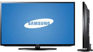 "Samsung 32"" Class Smart LED HDTV - 32EH5300"