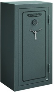 Stack-On Fireproof & Waterproof Gun Safe (Friday Only)
