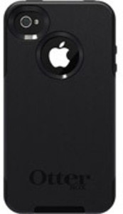 Otterbox Case 2 Pack (iPhone 5/5S)