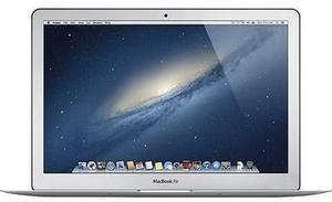 All MacBook Air Laptops
