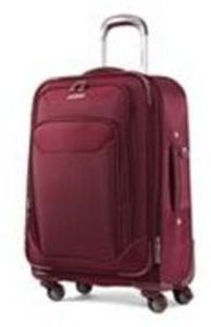 "Samsonite Around 21"" Spinner Upright"