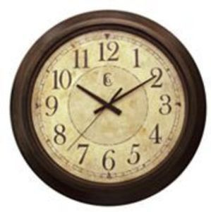 55% off All Clocks, Mirrors, & Decorative Accents