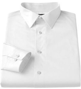 Entire Stock Men's Apt 9 Dress Shirts