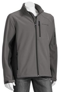 All Free Country Softshell Men's Jackets