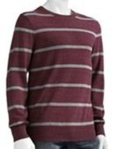 Urban Pipline Young Men's Crewneck Sweaters