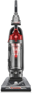 Hoover WindTunnel  2 High-Capacity Pet Bagless Upright Vacuum
