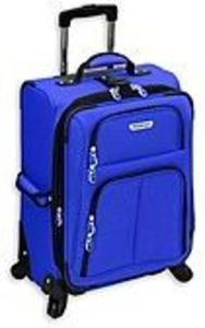 American Trunk & Case Radiance 21-in. Spinner Luggage