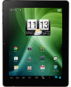 "Mach Speed G2-9 9.7"" Tablet"