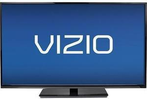 "Vizio 50"" 1080p 120Hz Smart LED HDTV"