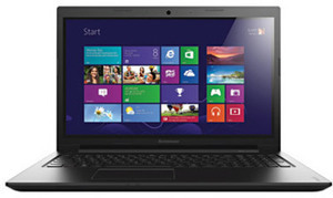 "Lenovo IdeaTab S510p 15.6"" TouchScreen Laptop w/ 6GB Mem + 1TB HDD"