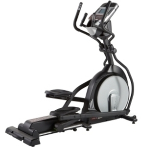 Sole Cardio Equipment