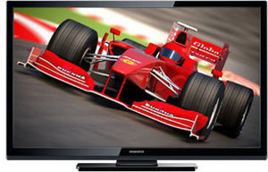 "Magnavox 40"" LED 1080p HDTV - 40ME313V/F7"