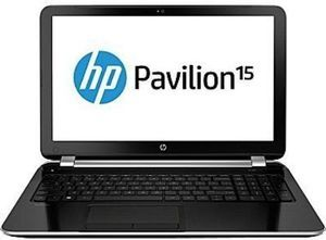 "HP Pavilion 15-N066US 15"" Laptop w/ 6GB RAM & 750GB HDD After Rebate"