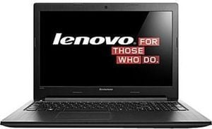 "Lenovo G500s 15.6"" Laptop w/ Intel Core i5 CPU, 8GB DDR3L, 1TB HDD"