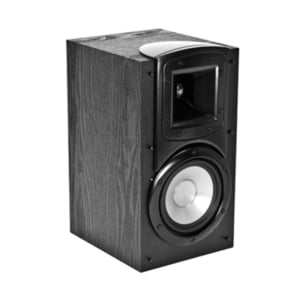 Klipsch Bookshelf Speakers