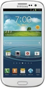 Samsung Galaxy S III 16GB Smartphone (Verizon)