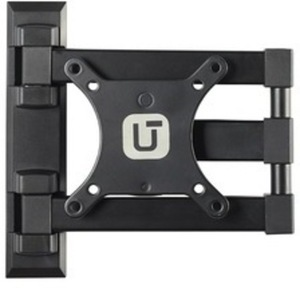 "Utilitech 15"" to 37"" Wall TV Mount"
